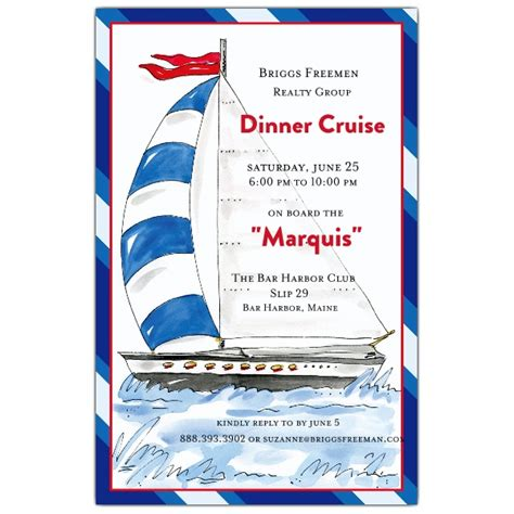 Superior 50 Off Christmas Cards #5: Sail-Boat-Party-Invitations-p-622-58-104C-z.jpg