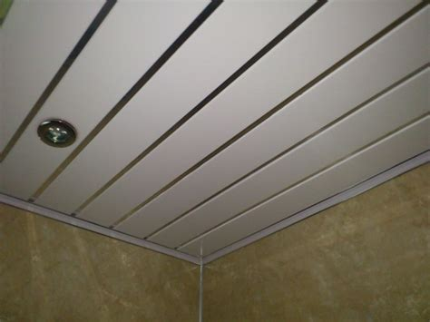 geo panel highlight ceiling panels