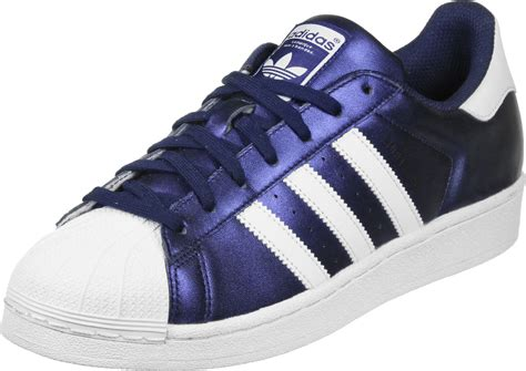 adidas shoes superstar adidas superstar shoes blue white