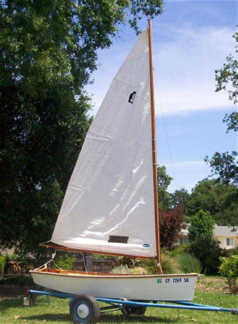 boats for sale spokane washington craigslist boats for sale spokane washington boating magazines for