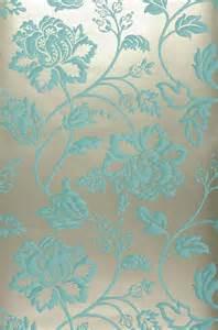Glitter Wallpaper For Bedroom 17 Melhores Ideias Sobre Papel De Parede Prateado No