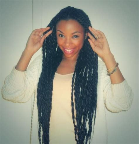 will senegalese braids take longer than senegalese twists la ashleylatruly on twitter my senegalese twists h