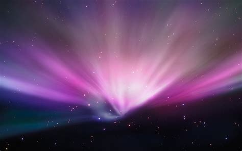 apple uk wallpaper the wallpapers uk high resolution wallpapers for mac and