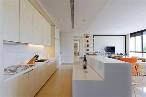 desain dapur dengan kompor gas tanam kitchen set interior dapur kitchen set minimalis