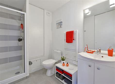 Logement Meublé Toulouse by R 233 Sidence 233 Tudiante Carr 233 St Sernin 31000 Toulouse