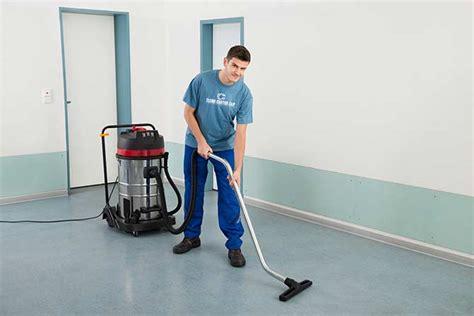 limpieza pisos barcelona clean center empresa de limpieza en barcelona oficinas