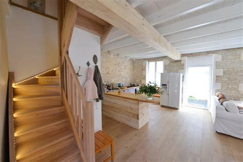 Comment Poser Du Parquet Massif 4399 by Un Parquet Massif Pour Votre Habitation Comment Choisir