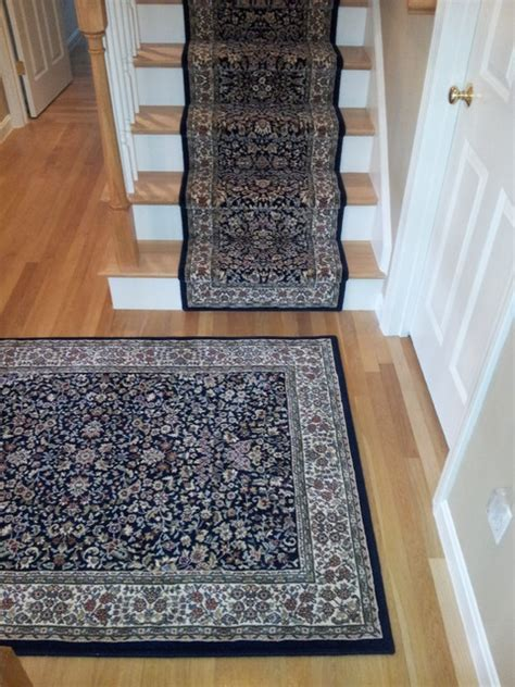 area rug with matching runner 2015 stairrunners with matching area rugs and runners