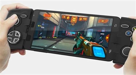 gamepad for android best gamepad for android in india tech breath