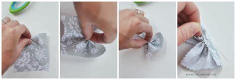 Isi Lem Lilin Panas Lem Tembak Batang Kecil 07cm X 195cm sulap kain bekas menjadi bandana mungil nan lucu untuk si