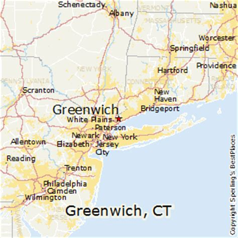 uconn housing rates best places to live in greenwich connecticut