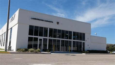lamborghini dealership lamborghini ta where is the nearest lamborghini