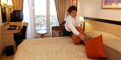 id馥 d馗o chambre femme journal de femmes de chambre