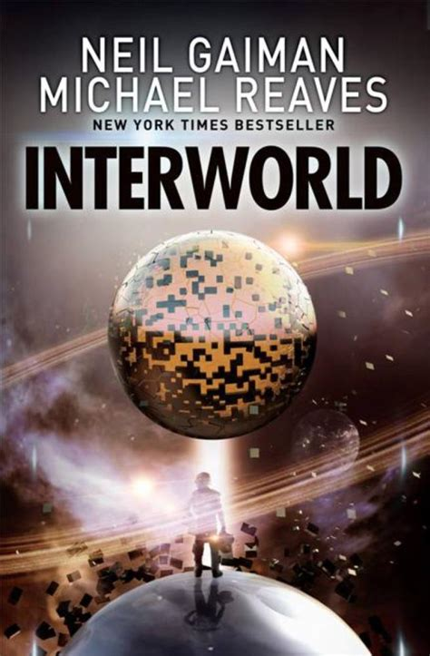Interworld Neil Gaiman interworld interworld 1 book free pc play interworld interworld