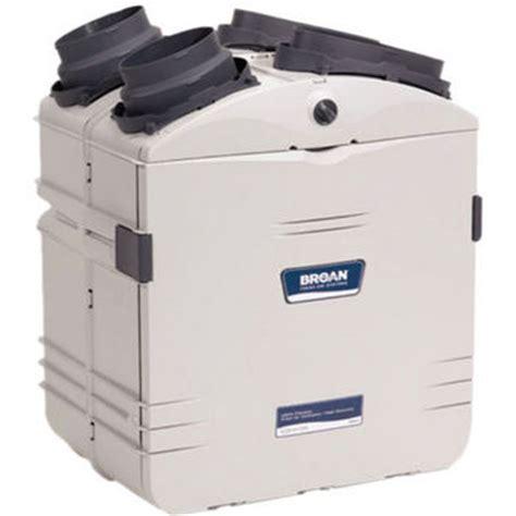 whole house fan co range hoods shop range hoods kitchen ventilation