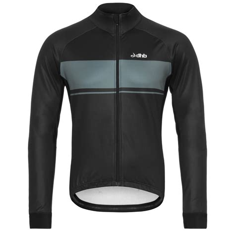 windproof cycling vest wiggle dhb classic windproof softshell cycling