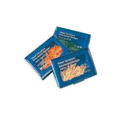 fabricantes cunas madera cu 241 as dentales de madera