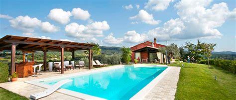 piscine casa casa melani garden and swimming pool
