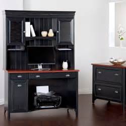 gaming computer desks for home home office desk with file cabinet home office furniture