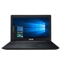 Lazada Asus X453ma buy computers laptops pc components lazada
