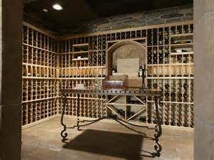wine cellar floor plans parktowne luxury home plan 071s 0002 house plans and more