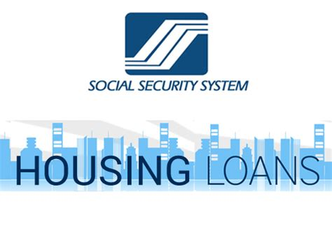 sss housing loan for ofw how to avail sss direct housing loan facility for ofws sss guides