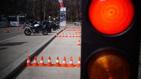 Motorradtreffen Wien by Motorradtreffen Wien Motorradreporter