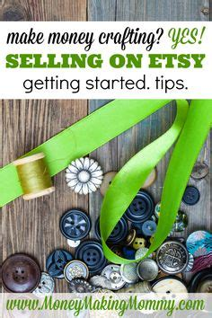 make money selling jewelry 1000 images about home business ideas on work
