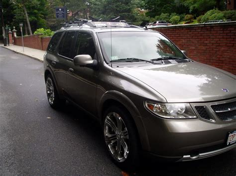 old car owners manuals 2007 saab 9 7x parental controls service manual how to install 2006 saab 9 7x automatic shifter cable service manual how to