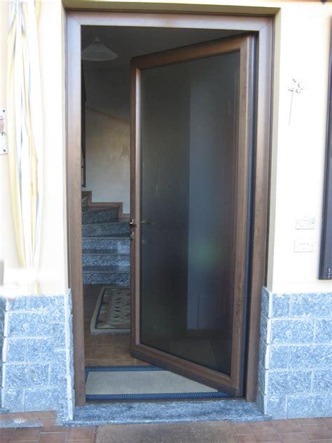 porte esterno casa immobiliare accessori porte in pvc per esterno