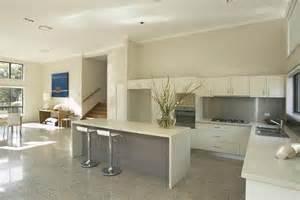 interior design for split level homes sorrento split level downslope design interior 2 gallery tullipan homes