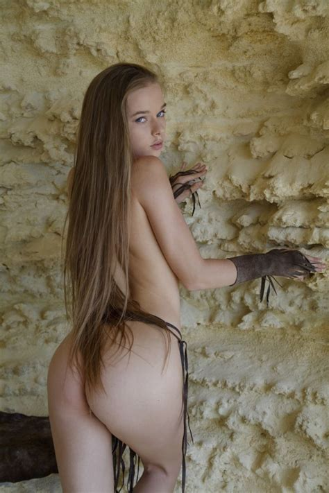 Long Hair Nude Softcore Pictures Pictures Tag Sexy Sorted By Rating Luscious