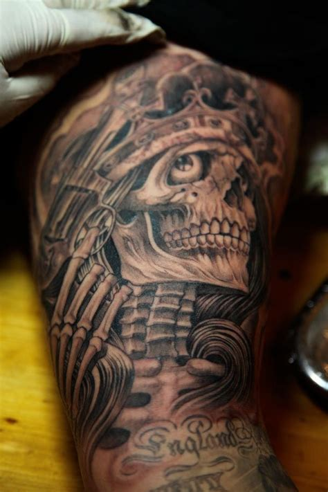 jose flash jose lowrider ink gallery