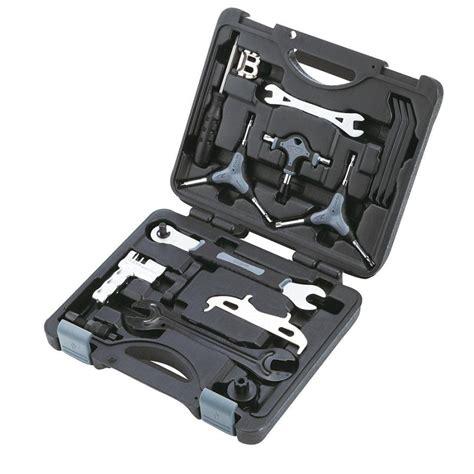 cassetta attrezzi professionale cassetta attrezzi professionale premium officina