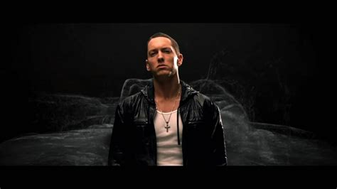 wallpaper iphone 5 eminem eminem wallpapers android app youtube