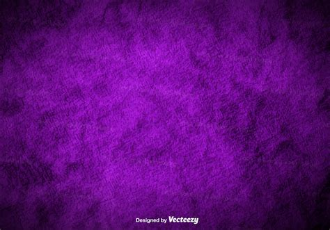 purple layout vector messy dirty purple vector background download free