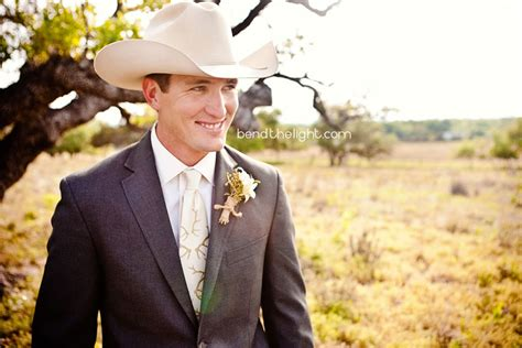 a family for the rancher cowboys to grooms books 1000 ideas about cowboy groom on country