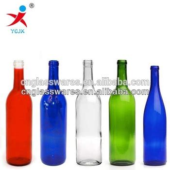 colored glasses origin colored glass wine bottle buy colored glass wine bottle