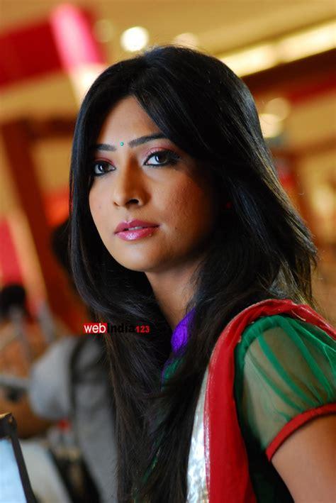 film actress kannada radhika radhika pandit radhika pandit photo gallery radhika