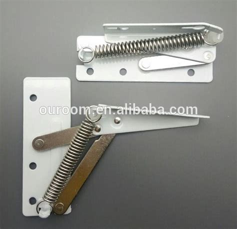 swing up cabinet door hinges furniture hardware white cabinet door swing up hinge buy