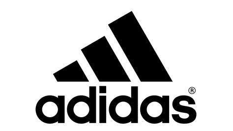 adidas png pin adidas logo png on pinterest
