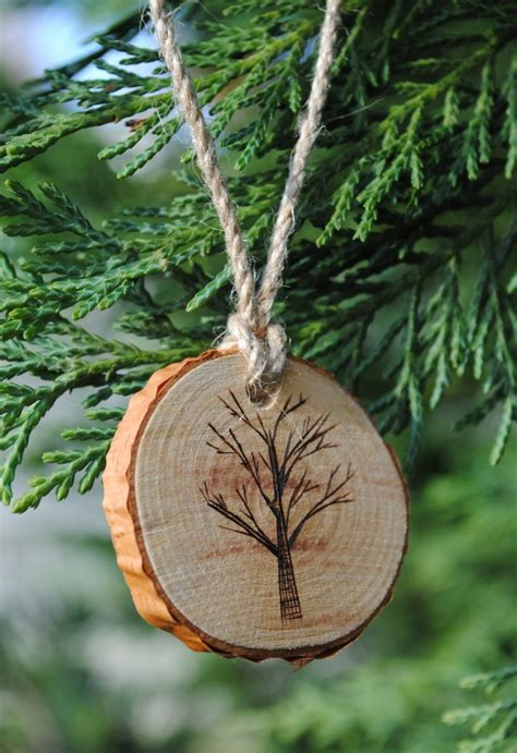 wood carving christmas ornament patterns wood carving ornament patterns woodworking projects plans