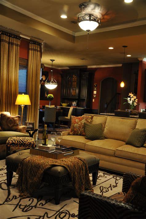 interior decorator in dallas tx interior decorator dallas tx elaine williamson designs