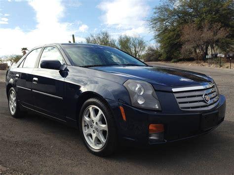 best auto repair manual 2003 cadillac cts navigation system service manual how to repair top on a 2003 cadillac seville engine how to remove headlight
