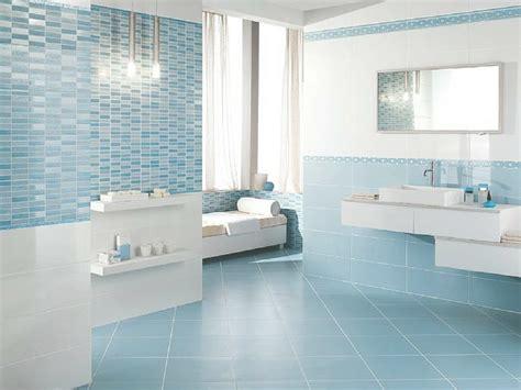 piastrelle x bagni rivestimento per bagno tipologie e costi