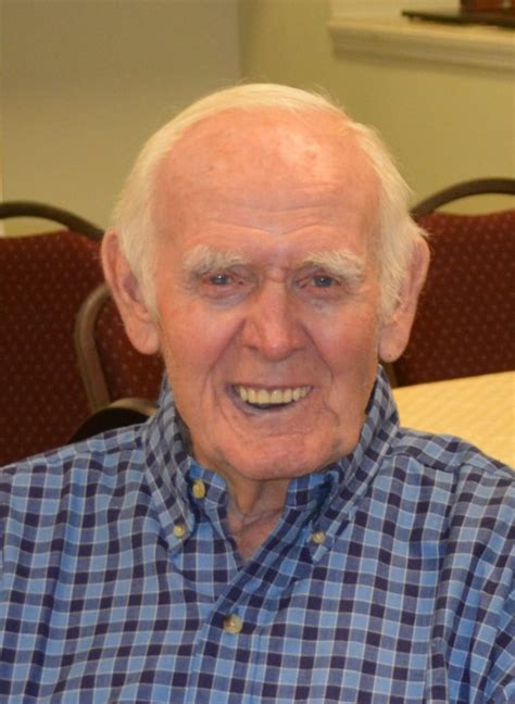 obituary for william p welter jr