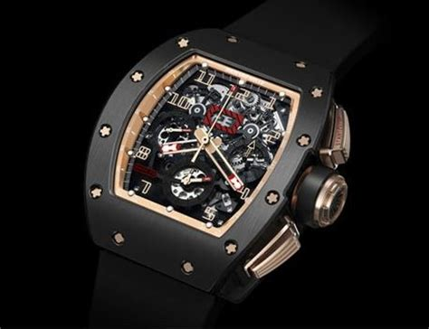 Jam Tangan Richard Mille Kw cara membeli jam kw mewah seperti jenderal moeldoko ciricara
