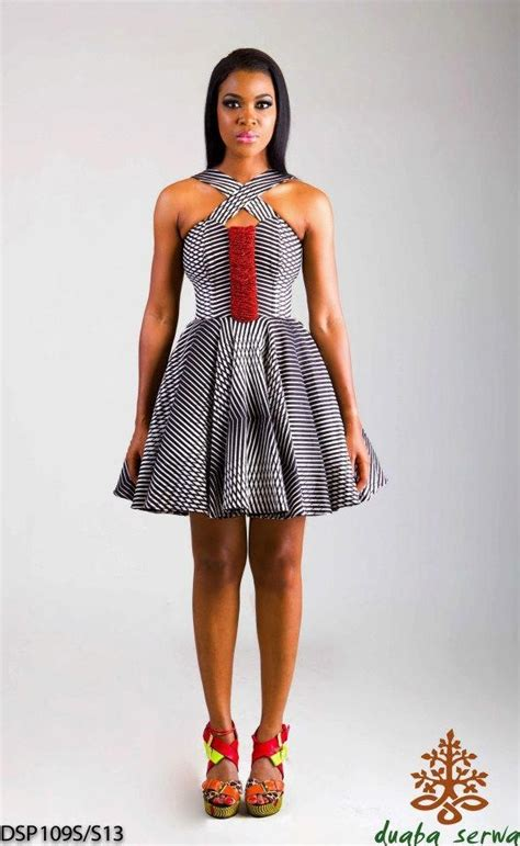african short dress styles new fashion with african fashion styles with african
