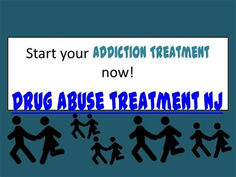 Substance Abuse Detox Centers Nj by Today Rehab Care Center Abuse Treatment Nj