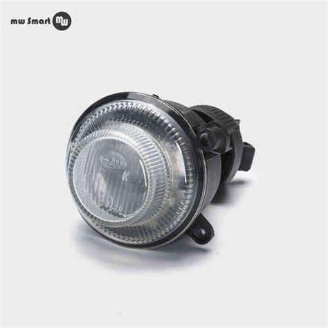 Smart 450 Beleuchtung Heizung by Beleuchtung